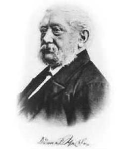 Dr Schussler